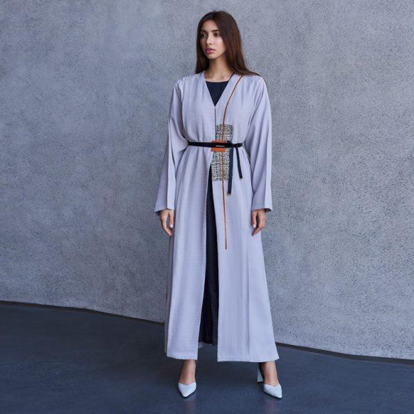 Kimono Dresses