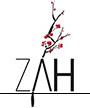 Zah Design